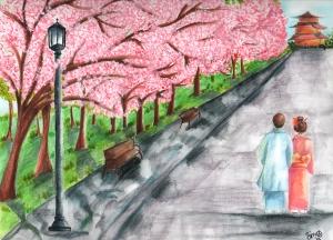 Primavera_Giapponese_mini